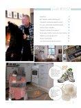 Asokoti-lehti 1/2012 - Asokodit - Page 3