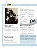 Asokoti-lehti 1/2012 - Asokodit - Page 4