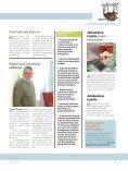 Asokoti-lehti 1/2012 - Asokodit - Page 5