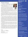 MORTAR BOARD FORUM - Page 3