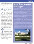 MORTAR BOARD FORUM - Page 5