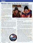 MORTAR BOARD FORUM - Page 6