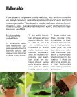 Kukkaopas - Biolan - Page 3