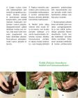 Kukkaopas - Biolan - Page 4