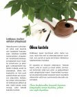 Kukkaopas - Biolan - Page 6