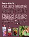 Kukkaopas - Biolan - Page 7