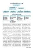 ESY-tieto 1/2009 - Eläkesäätiöyhdistys - Page 5