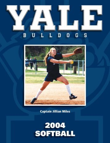 This is Yale - Netitor