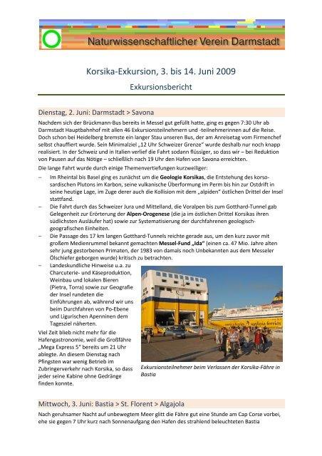 PDF-Version (8 MB) - NWV-Darmstadt