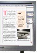 Vertailu>23–24-tuumaiset laajakuvanäytöt - MikroPC - Page 2