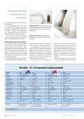 Vertailu>23–24-tuumaiset laajakuvanäytöt - MikroPC - Page 3