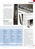 Vertailu>23–24-tuumaiset laajakuvanäytöt - MikroPC - Page 4