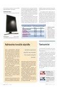 Vertailu>23–24-tuumaiset laajakuvanäytöt - MikroPC - Page 5