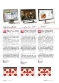 Vertailu>23–24-tuumaiset laajakuvanäytöt - MikroPC - Page 7