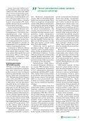 Helsingin Tarmon juhlajulkaisu. - Trioli Media - Page 5