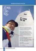 Monirunkovenelehti 3/2009 - SCTL - Page 2
