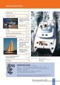 Monirunkovenelehti 3/2009 - SCTL - Page 3