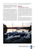 Monirunkovenelehti 3/2009 - SCTL - Page 5
