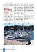 Monirunkovenelehti 3/2009 - SCTL - Page 6