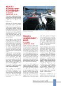 Monirunkovenelehti 3/2009 - SCTL - Page 7