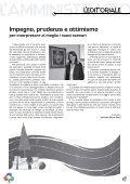 Buone Feste - PredazzoBlog - Page 3