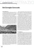 Buone Feste - PredazzoBlog - Page 4
