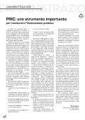 Buone Feste - PredazzoBlog - Page 6