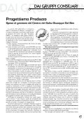 Buone Feste - PredazzoBlog - Page 7