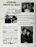 Senior - Page 6