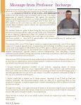 Placement Brochure Golden Jubilee Year (2012-13) - NIT Kurukshetra - Page 5