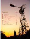 Placement Brochure Golden Jubilee Year (2012-13) - NIT Kurukshetra - Page 6