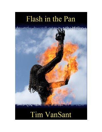 Get the PDF version here - Tim VanSant
