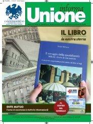 Numero 9 - Ottobre 2011 - Unione del Commercio di Milano