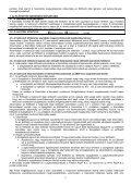 EGYEDI ELŐFIZETŐI SZERZŐDÉS Az Invitel Távközlési Zrt. (a ... - Page 5