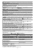 EGYEDI ELŐFIZETŐI SZERZŐDÉS Az Invitel Távközlési Zrt. (a ... - Page 7
