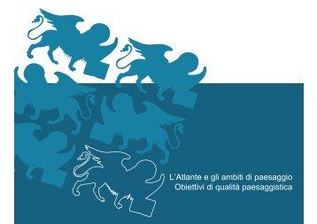 scarica il file PDF - Comune di Arzignano