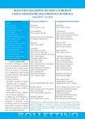 Anteprima - per le pubbliche amministrazioni - Page 2