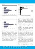 Anteprima - per le pubbliche amministrazioni - Page 7