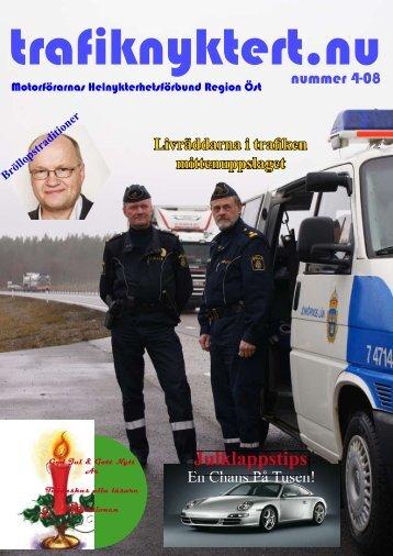 Julklappstips - Jönköping