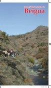 Parco Naturale Regionale del Beigua - Page 3