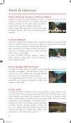 Parco Naturale Regionale del Beigua - Page 4
