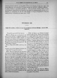 Números 196-206 - Bicentenario