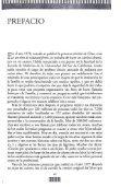 1 - iglesia bautista getsemani de montreal - Page 5