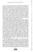 1 - iglesia bautista getsemani de montreal - Page 6