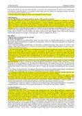 Sanità, approvati i nuovi Lea. Stretta contro gli esami inutili - AAROI - Page 3
