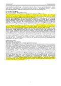 Sanità, approvati i nuovi Lea. Stretta contro gli esami inutili - AAROI - Page 4