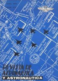 Nº 413 1975 Abril - Portal de Cultura de Defensa