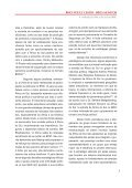 Download - BRICS Policy Center - Page 5