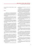 Download - BRICS Policy Center - Page 6