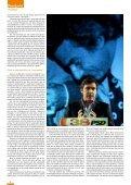 """""""Para viver melhor é preciso mudar muito"""" - Partido Social Democrata - Page 4"""